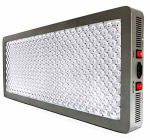 platinum led p1200