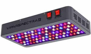 VIPARSPECTRA Reflector-Series 450W