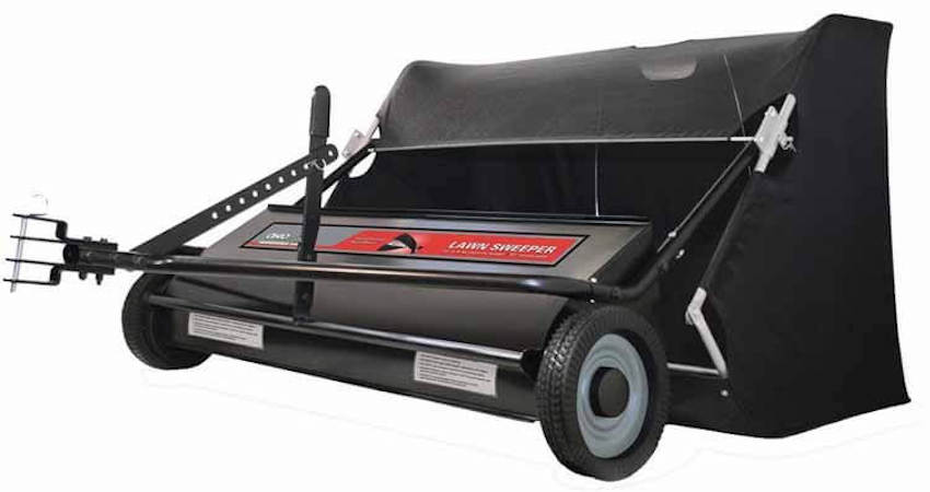 Ohio-Steel-Lawn-Sweeper-Reviews