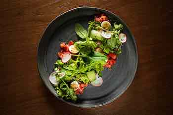 Counting Microgreens in Your Diet